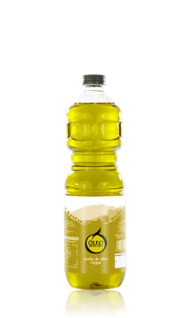 1l Virgin Olive Oil